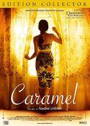 CARAMEL °°°° 2 DVD + 1 CD BOF DU FILM + DOSSIER DE PRESSE - Romantic