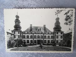 Welkenraed ; Chateau De Baelen - Welkenraedt