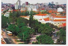 PORTUGAL- Setúbal - Pormenor Da Cidade.