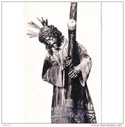 SVLLTPA1862CPA-LFTD11550TBES.Tarjeta Postal DE SEVILLA.ARTE.Escultura JESUS DEL GRAN PODER.SEMANA SANTA DE SEVILLA - Esculturas