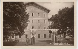 VALENCE - L'Entrée De La Caserne Du 184ème Régiment D'Artillerie - Valence