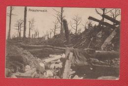 Priesterwald - Autres Communes