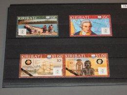 Kiribati 1988 SYDPEX '88 MNH__(TH-18405) - Kiribati (1979-...)