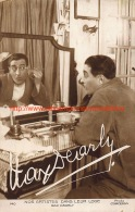 Max Dearly - Autographes