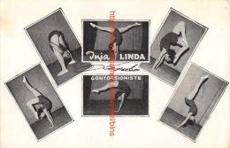 Inja Linda