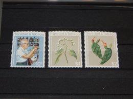 Trinidad & Tobago 1982 Commonwealth Conference For Pharmacy MNH__(TH-18520) - Trinité & Tobago (1962-...)