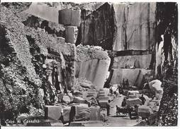 Cave Di Carrara - H3361 - Carrara