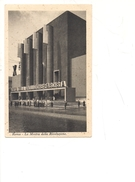 1660) LAZIO ROMA MOSTRA RIVOLUZIONE FASCISTA NON VIAGGIATA 1932 - Mostre, Esposizioni