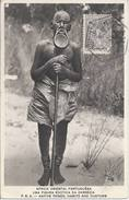 Africa Oriental Portuguesa - Uma Figura Exotica Da Zambezia - HP235 - Mozambico