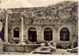 Corinth - Fountaimhead Of Peirene - 309 - Formato Grande Non Viaggiata – E1 - Grecia