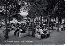 LOTTO 53 LA MADDALENA CAPRERA - Cagliari