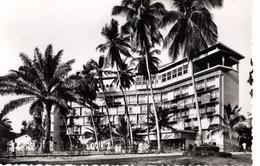 CAMEROUN Douala LE RELAIS DE COCOTIER - Cameroun