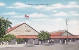 Aruba The Seaman's Club - Aruba