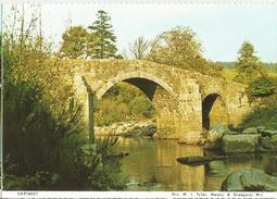 DARTMEET - Inghilterra