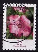 BRD Mi. Nr. 2513 O (A-3-51) - Used Stamps
