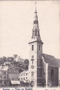 VERVIERS - Eglise Des Récollets - Edit. C.VC - Verviers