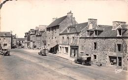 """¤¤  -  6  -  PLENEUF - VAL-ANDRE  -  Place De Lourmel  - Maison """"Parisiana"""" - Charcuterie """" Huet - Davoust """" - Pléneuf-Val-André"""