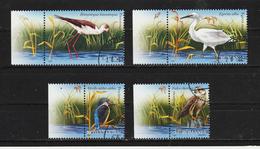 2009 - ROMANIA /  Faune - Birds  W - Vögel