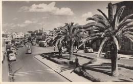 Afrique - Kenya - Nairobi - Photographie A. H. Wardle Nairobi Mombasa Dar-es-Salaam - Kenya