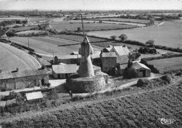 GONNORD - Vue Aérienne - Le Moulin Du Gué Robert  - CPSM Grand Format - Zonder Classificatie