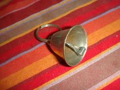 Cloche Chevre Mouton   Petit Format - Cloches