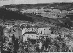 LA  CLUSE  ET  MIJOUX / LE FORT DE  LARMONT  / LOT  1803 - France
