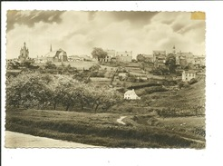 Thuin Ville Haute Et Ces Jardins Suspendus - Thuin