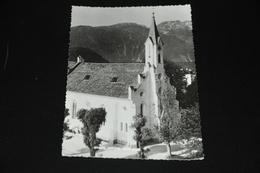 271- Evang. Kirche Bad Ischl - Bad Ischl