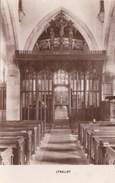 STRELLEY CHURCH INTERIOR - Other