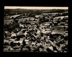63 - LE MONTEL-DE-GELAT - Vue Aérienne - Autres Communes