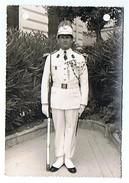 CPSM MONACO Carabinier - Monaco