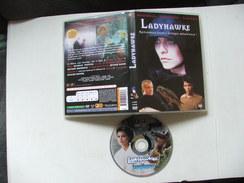 Ladyhawke - Fantasy