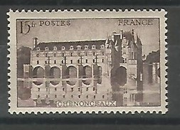 Timbres De France Neuf ** YT 610 - France