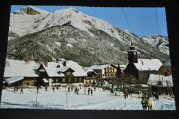 285- St. Rupert Am Kulm - Ramsau Am Dachstein