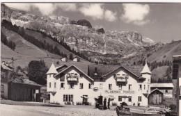 Gasthof Pordoi - Arabba 1600 M (33-45) - Italia