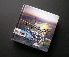 PLANES. 1001 PHOTO - Livres, BD, Revues