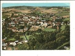 Frasnes Lez Buissenal Vue Panoramique Aérienne - Frasnes-lez-Anvaing