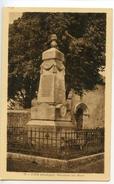 Atur Monument Aux Morts - Frankrijk
