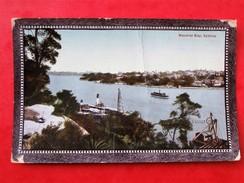 Cpa SYDNEY Neutral Bay - Sydney