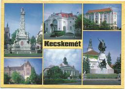 Kecskemet - Hungary