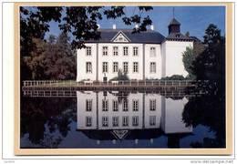 KESSENICH-KASTEEL BORGITTER-CHATEAU-UITGAVE TER EIKEN-NIET VERSTUURD-NELS-THILL-BRUSSEL - Kinrooi