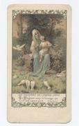 1931  Pieuse  .H701 - Devotion Images