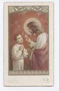 1959 Sacre Cœur   .H701 - Santini