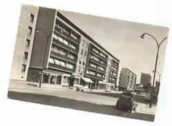 Argenteuil L'avenue Gabriel Péri - Argenteuil