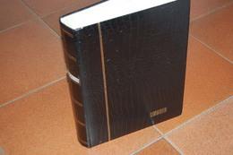 GIBRALTAR - Lot Postfrisch, Einige Gestempelt, 1960-2006 über Weite Strecken Kompl., 1.800.- €  ....126 (D) - Stamps