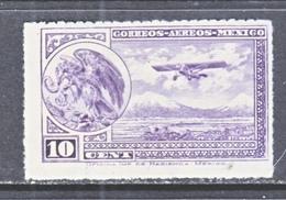Mexico  C 21    * - Mexico