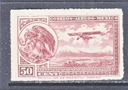 Mexico  C 25    * - Mexico