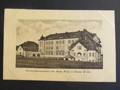 AK GMÜND 1915// D*22981 - Gmünd