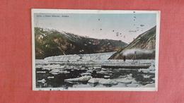 - Alaska > Taku Glacier ===     ======  Ref 2518 - United States