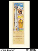 NEW CALEDONIA - 2000 AMEDEE LIGHTHOUSE / Lighthouses - 1V - MINT NH - Lighthouses